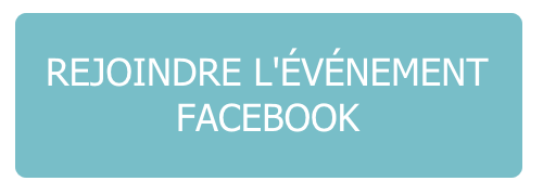 bouton event facebook