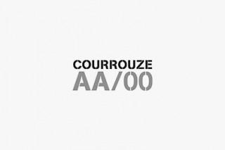 Courrouze AA/00