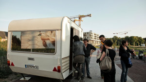 apero-camping-courrouze-42.jpg