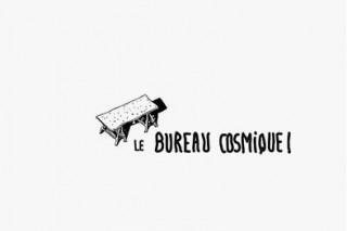 Le Bureau Cosmique
