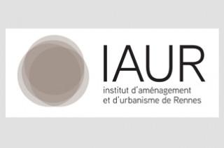 Audiar et IAUR