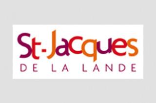 Villes de Rennes et de Saint-Jacques-de-la-Lande